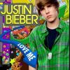 xfictionjustindrew