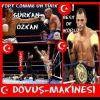 Profil de le-mafia-turc