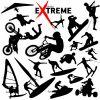 Profil de jason-extrem-X