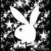 Profil de Xx-fashiiion-lover-xX