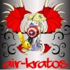 Profil de air-kratos