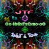 Profil de Oo-hightechno-oO