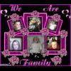 Profil de mon-ange67200
