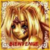 Fantasy-Xtreme