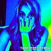 Profil de thorntontiffany