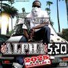 topmusic57