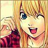 Profil de Baka-No-Yuumi