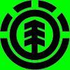 Profil de tech-deck-alex51