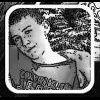Profil de adosdu62320
