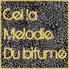 Profil de CEi-LA-MELODiE-DU-BiTUME