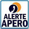 AlerteAperoCalais