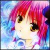 Profil de fanfictions-shugo-chara