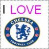 Profil de Chelsea-Offishall