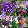 Profil de famille62390