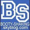 BOOTY-SHAKINGpt1