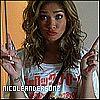 Profil de NicoleAndersonz