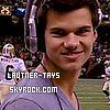 Profil de Lautner-Tays