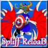 Profil de Spliff-ReloaD