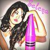 Profil de Selena-Sad-Story