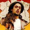 Profil de jamaica72800