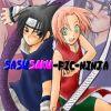 Profil de sasusaku-fic-ninja