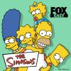 Profil de xX-TheSimpson-13
