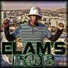 Profil de elams-officiel13014