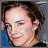 Profil de EmmaWatson-Source