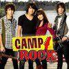 Camp-Rock59220