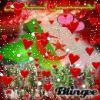 Profil de algerie-keynes9du63