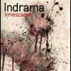 indrama-spain's Profile