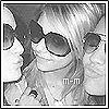 Profil de Momsen-Michel