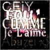 Profil de Mxlle-Clemeence