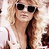 Profil de Taylor-AlisonSwift