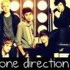 Profil de one-direction-fan