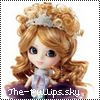 Profil de The-Pullips