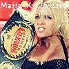 Profil de Maria-K-On-Live
