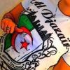 Profil de algeriendu13rpz