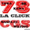 Profil de La-Cliiick-Musiic