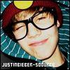 JustinBieber-Soource