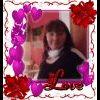 Profil de marseille77170