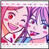 Profil de fraizoux-image-manga