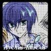 Profil de AyOmi-KurOdi