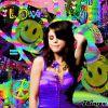 Selena-Marie-Gomez22