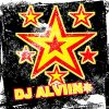 Profil de DjAlviin973