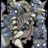 Profil de Dofus-Blue-Saphir