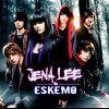 Profil de Eskemo--JenaLee
