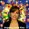 Profil de AngelinaJolieKiss