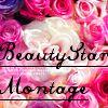 Profil de beautystarmontage
