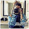 Profil de Mil-Source